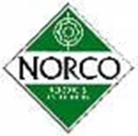 Picture for category Norco