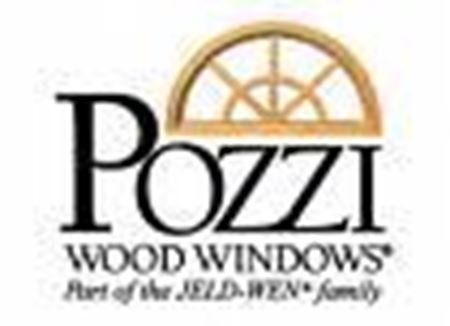 Picture for category Pozzi