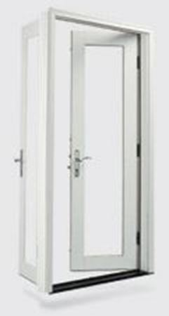 Picture for category Swing Door