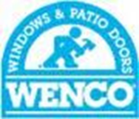 Picture for category Wenco