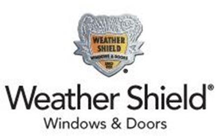 Picture for category Weathershield