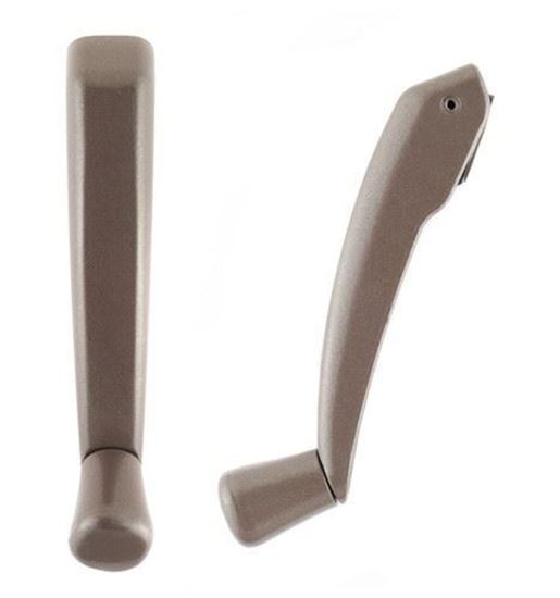 Picture of Weathershield Crank Handle WSC103