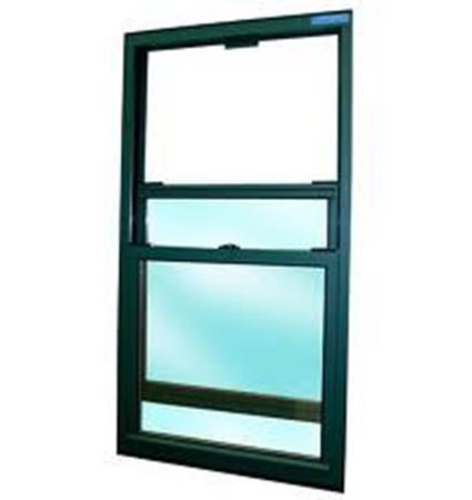 Picture for category Double Hung