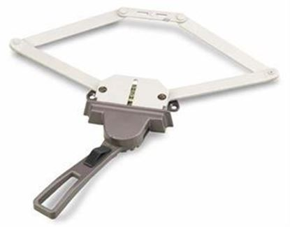 Picture of Pozzi Awning Operator-Older Style PA101