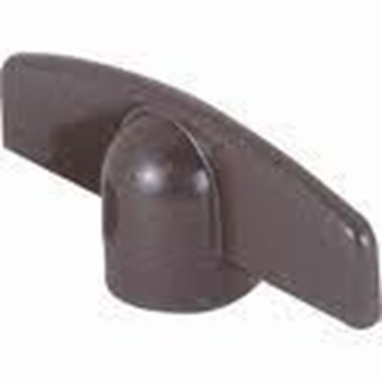 Picture of Norco Tee Handle NC105