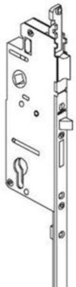 Picture of Caradco Swing Door Multi-Point Main Gear CH103