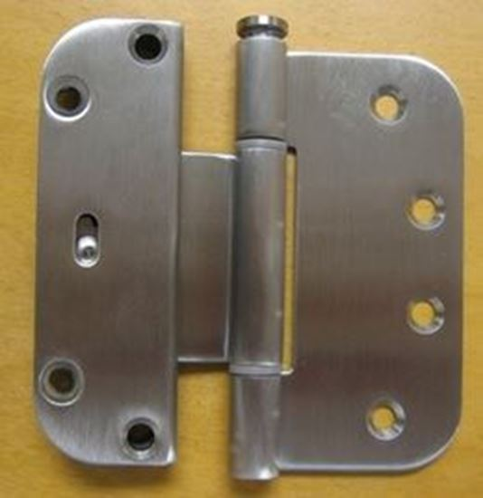 Picture of Norco Swing Door Hinge NH105