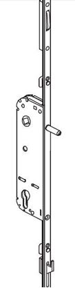 Picture of Pozzi Sliding Door Multi-Point Main Gear PP104