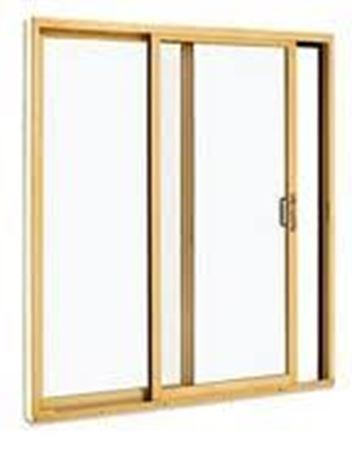 Picture for category Sliding Door