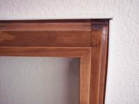 Picture for category Lincoln Casement Sash